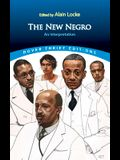 The New Negro: An Interpretation