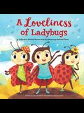 Merriam-Webster Kids: A Loveliness of Ladybugs: Collective Animal Nouns and the Meanings Behind Them