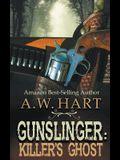 Gunslinger: Killer's Ghost