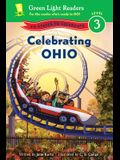 Celebrating Ohio: 50 States to Celebrate