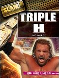 Triple H: No Mercy