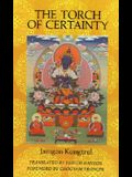 The Torch of Certainty