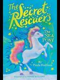 The Sea Pony, Volume 6