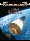 Inside Gemini