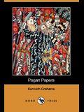 Pagan Papers (Dodo Press)
