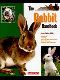 The Rabbit Handbook