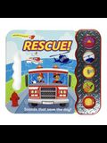 Rescue!
