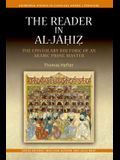 The Reader in Al-Jahiz: The Epistolary Rhetoric of an Arabic Prose Master
