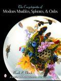 The Encyclopedia of Modern Marbles, Spheres, & Orbs