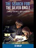 Search for Silver Eagle