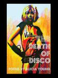 The Death of Disco