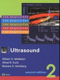 Ultrasound: Radiology Requisites