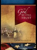 CU In God We Still Trust - CRS Edition