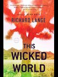 This Wicked World