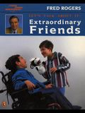 Extraordinary Friends (Mr. Rogers)