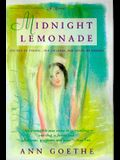 Midnight Lemonade