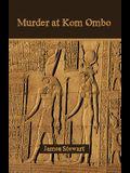 Murder at Kom Ombo
