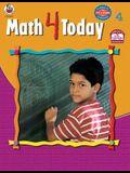 Math4today: Grade 4