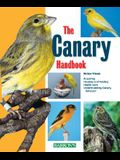 The Canary Handbook, the Canary Handbook