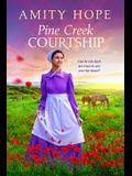 Pine Creek Courtship