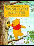 Walt Disney's: Winnie the Pooh and the Honey Tree