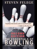 The Essentials of Bowling