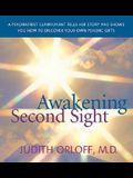 Awakening Second Sight