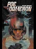 Star Wars: Poe Dameron Vol. 1: Black Squadron (Star Wars (Marvel))
