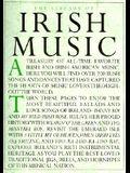 The Library of Irish Music