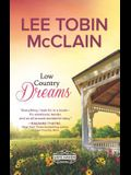 Low Country Dreams: A Clean & Wholesome Romance