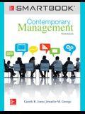 Smartbook Access Card for Contemporary Management