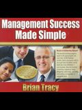 Management Success Made Simple