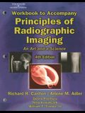 Principles of Radiographic Imaging: An Art and a Science: Workbook with Lab Exercises to Accompany