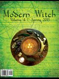 Modern Witch Volume 4