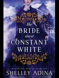 The Bride Wore Constant White: Mysterious Devices 1