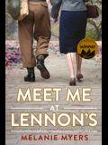 Meet Me at Lennon's