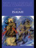 Isaiah: Volume 13