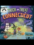 Trick or Treat in Connecticut: A Halloween Adventure in the Constitution State