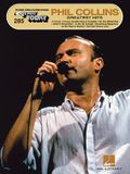 Phil Collins Greatest Hits: E-Z Play Today Volume 285