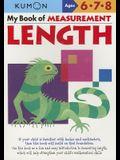 My Book of Measurement: Length