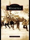 Winnetka