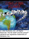 Cows of Our Planet, Volume 17