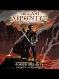 The Last Apprentice: Fury of the Seventh Son (Book 13) Lib/E