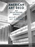American Art Deco: An Illustrated Survey