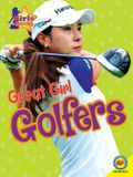 Great Girl Golfers