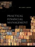 Practical Financial Management with Thomson One