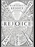 McSweeney's Rejoice!