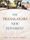 Translators New Testament-OE