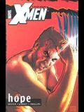 Uncanny X-Men Volume 1: Hope Tpb