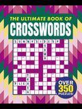 Best Ever Book of Crosswords